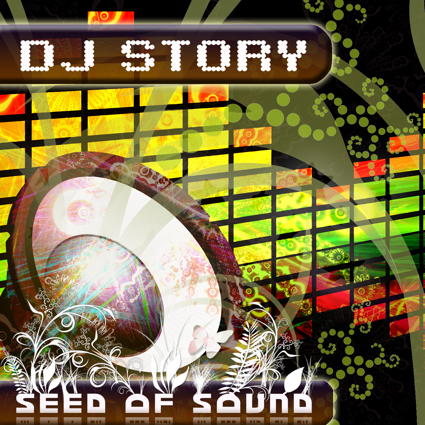 Seed of Sound