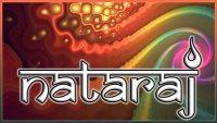 Nataraj Music
