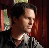 Peter J Harris