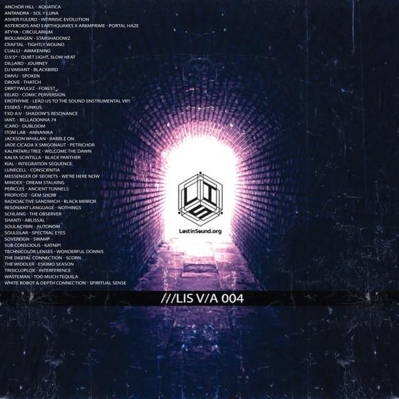 lostinsound v-a-004