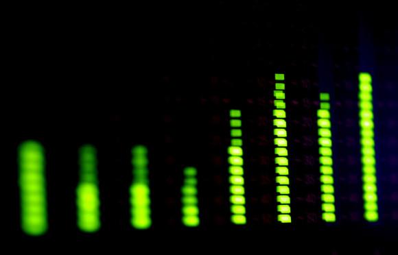 recording-studio-01-1489852-1279x819